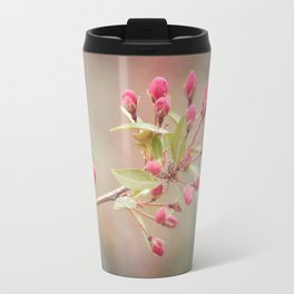 Birthday Buds Travel Mug