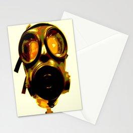 Breathe... Stationery Cards