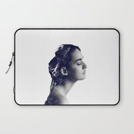 absolution Laptop Sleeve