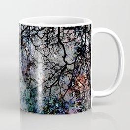 ε Tyl Coffee Mug