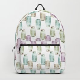 Drink me! Backpack