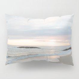 A Gentle Dawn Pillow Sham