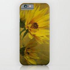 Let the Sun Shine iPhone 6s Slim Case