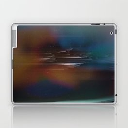 Ghosted Laptop & iPad Skin