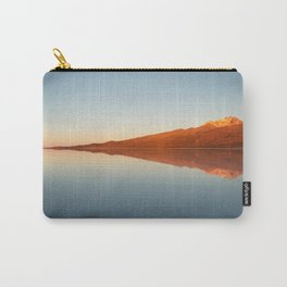 Salar De Uyuni 5 Carry-All Pouch