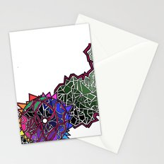 BooM. Stationery Cards