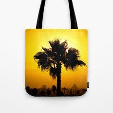 Echo Park Series #7 Tote Bag