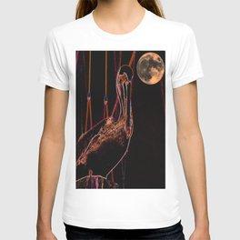 Pete D Pellykin T-shirt