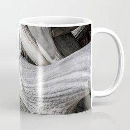 The Antler Arches of Jackson Hole Coffee Mug