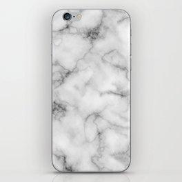 Marble Art V3 iPhone Skin