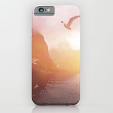 Landscape 04 Slim Case iPhone 6s