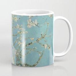 CLASSICS: Van Gogh's Almond Blossom Coffee Mug