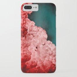 α Spica iPhone Case