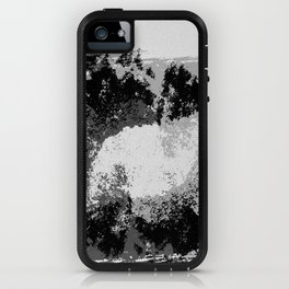 Experimental Photography#16 iPhone Case