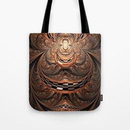 Ajaa Tote Bag