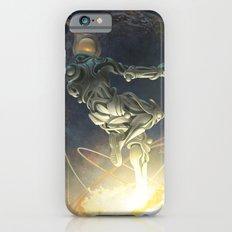 Cosmic Leap Slim Case iPhone 6s