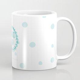 Peace Photo Coffee Mug