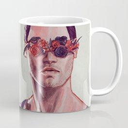 See no evil Coffee Mug