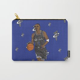 Penny Hardaway Carry-All Pouch
