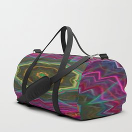 Destiny Duffle Bag