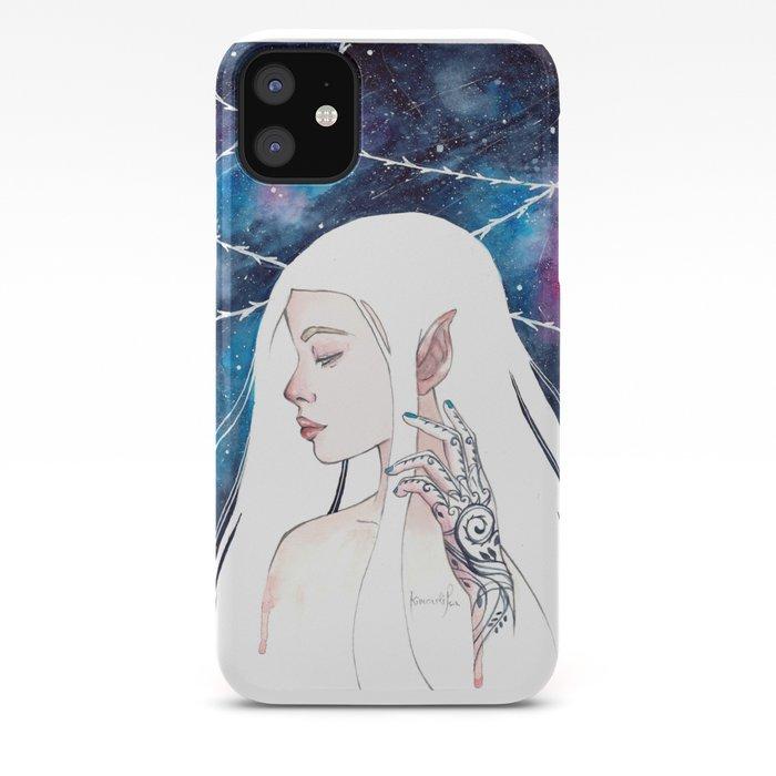 Cursebreaker iphone 11 case