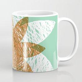 Primavera yeah Coffee Mug