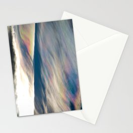 Magic Clouds Stationery Cards