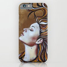 In the moment iPhone 6s Slim Case
