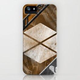 The Titan iPhone Case