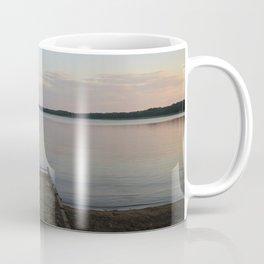 Summer Evening Coffee Mug