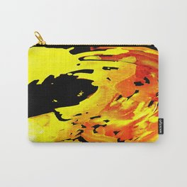 GOLDFALL Carry-All Pouch