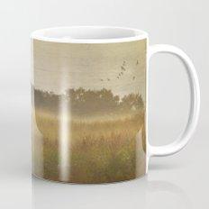 Misty Meadow Mug