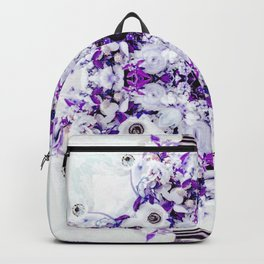 Anemone Fusion Two Backpack