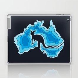 Australia Laptop & iPad Skin