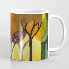 DoroT No. 0001 Coffee Mug