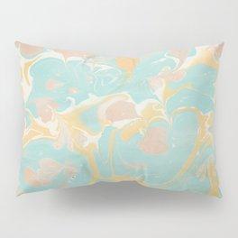 Marble 10 Pillow Sham