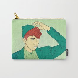 Ravi VIXX Carry-All Pouch