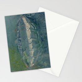 Vessel 26 Stationery Cards