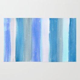 Blue Horizons Rug