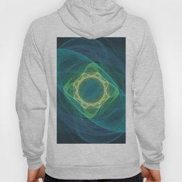 Essence of a Sea Turtle Hoody