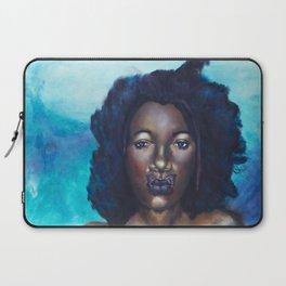 Breathe Beauty Laptop Sleeve