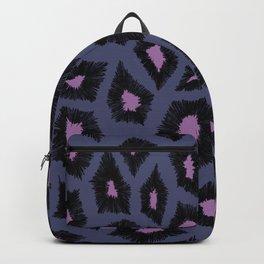 Penta v.09 Backpack