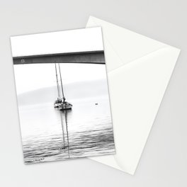 Isle of Skye Bridge Stationery Cards