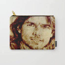 Tom Cruise Carry-All Pouch