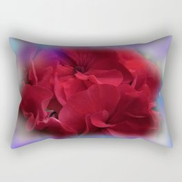 the beauty of a summerday -153- Rectangular Pillow
