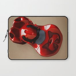 Russo Exotico 2 Laptop Sleeve