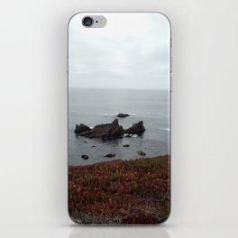 PCH iPhone Skin