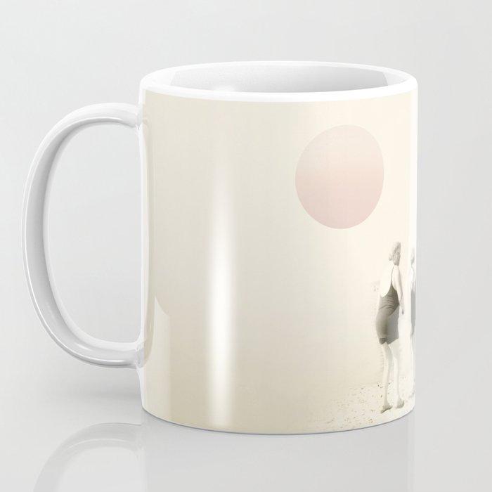 twilight Coffee Mug