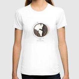 Oreo world T-shirt