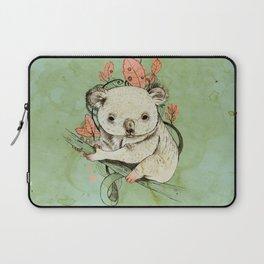 Koala! Laptop Sleeve